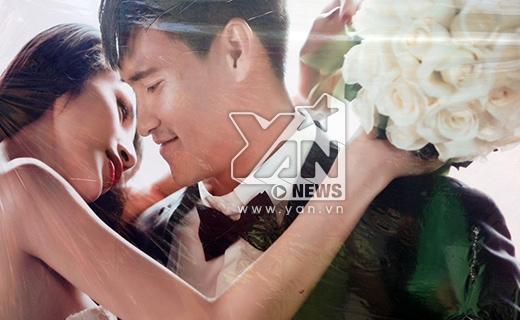Khoảnh khắc hạnh phúc của cặp đôi Thủy Tiên - Công Vinh - Tin sao Viet - Tin tuc sao Viet - Scandal sao Viet - Tin tuc cua Sao - Tin cua Sao