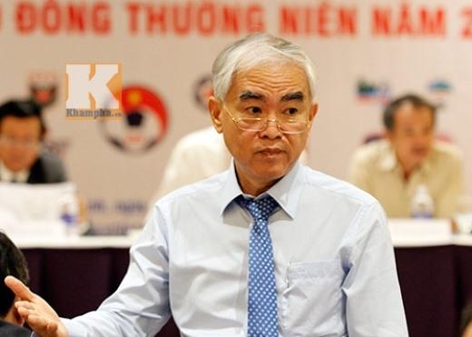 Ông Lê Hùng Dũng khẳng định sẽ không xin lỗi ai sau khi nghi vấn cầu thủ Việt Nam tiêu cực ở trận gặp Malaysia