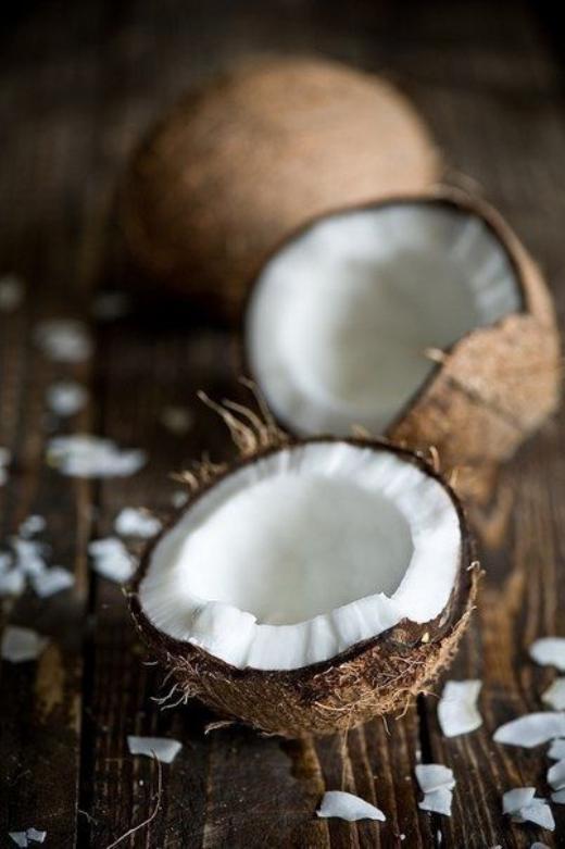 7 loại thực phẩm tốt nhất cho răng khỏe mạnh