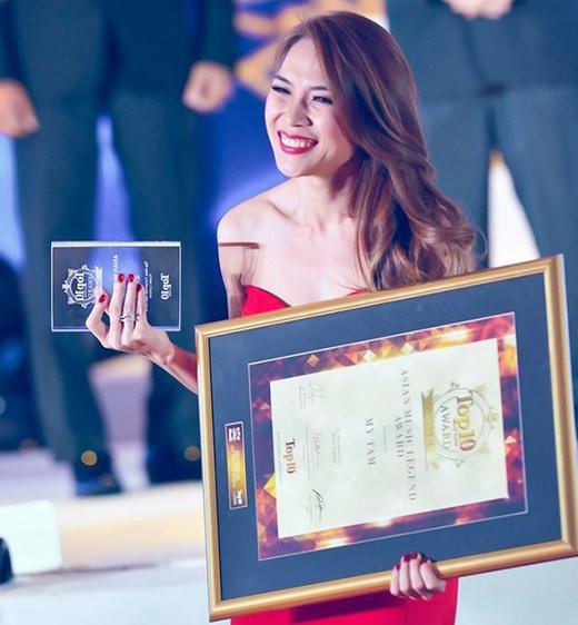 Khi sao Việt ghi điểm tại đấu trường quốc tế năm 2014 - Tin sao Viet - Tin tuc sao Viet - Scandal sao Viet - Tin tuc cua Sao - Tin cua Sao