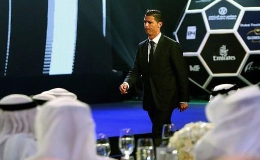 2014 là một năm thi đấu vô cùng thành công với Ronaldo. Siêu sao người Bồ Đào Nha ghi tổng cộng 61 bàn thắng, góp công lớn giúp Real giành 4 chức vô địch Champions League, cúp QG Tây Ban Nha, Siêu cúp châu Âu và Club World Cup.