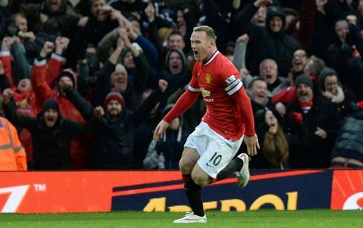 Cầu thủ Anh ghi nhiều bàn nhất: Wayne Rooney (16), Daniel Sturridge (13), Steven Gerrard (13)
