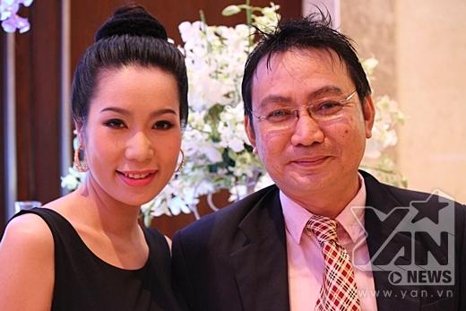 Trịnh Kim Chi - Tin sao Viet - Tin tuc sao Viet - Scandal sao Viet - Tin tuc cua Sao - Tin cua Sao