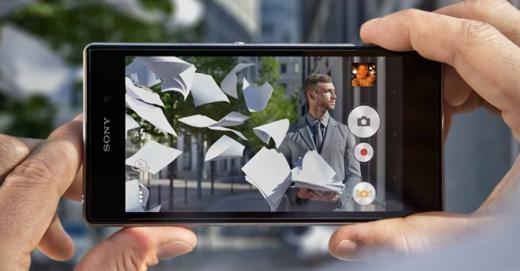 Phần mềm chụp ảnh, ống kính và cảm biến mới là yếu tố ảnh hưởng nhiều đến chất lượng ảnh chụp. Trên các dòng máy tầm trung và giá rẻ, các hãng sản xuất thường chỉ dùng thông số Megapixel để quảng bá.