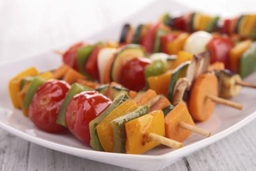 Những món ăn bổ dưỡng đón năm mới