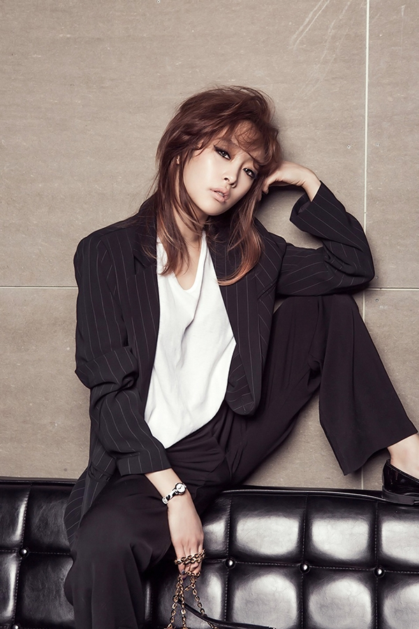 Nicole (Kara)