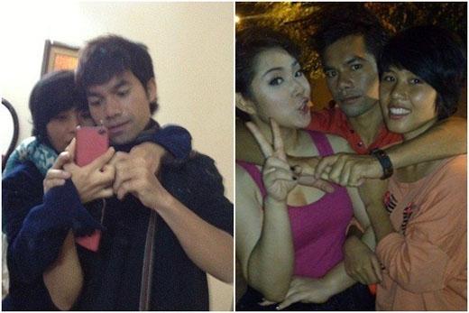 Yasuy có con với fan của mình và bỏ rơi con cũng là 1 scandal chấn động vào đầu tháng 9/2014. - Tin sao Viet - Tin tuc sao Viet - Scandal sao Viet - Tin tuc cua Sao - Tin cua Sao