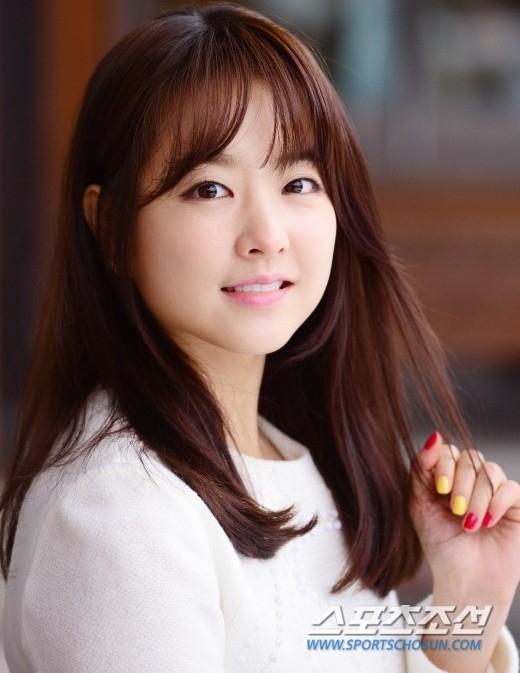 """Sao Hàn """"rủ nhau"""" tái xuất màn ảnh rộng năm 2015"""
