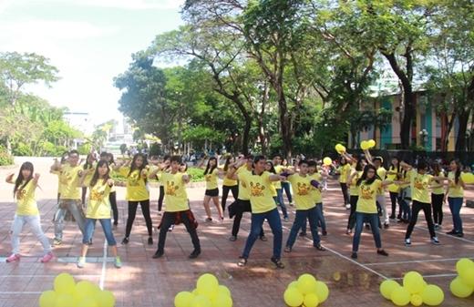 """Fan Việt dồn """"tổng lực"""" đón T-ara trở lại Việt Nam"""