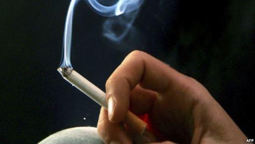 Vừa rút xăng vừa hút thuốc, nam thanh niên bị bỏng nặng