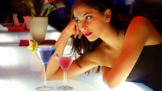 6 thói quen khiến da mặt ngày càng xuống sắc