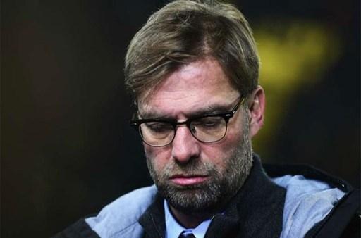 Đội hình 11 ngôi sao chơi tệ nhất châu Âu lượt đi mùa này