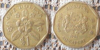 Câu chuyện về những đồng tiền may mắn trên thế giới