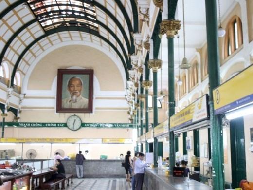 10 lý do mà khách quốc tế nhất định phải thăm Sài Gòn