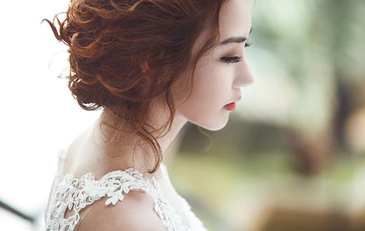 Ngân Khánh hóa cô dâu xinh đẹp, Ngô Kiến Huy tản mạn ngắm Hồ Gươm - Tin sao Viet - Tin tuc sao Viet - Scandal sao Viet - Tin tuc cua Sao - Tin cua Sao