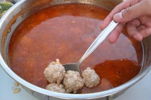 10 món ăn đêm cực ngon không thể bỏ qua khi đến Phan Thiết