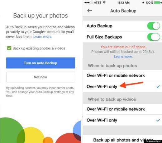 10 mẹo giúp giải phóng dung lượng iPhone
