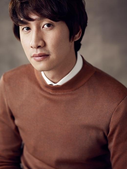 Hoàng tử châu Á Lee Kwang Soo sẽ đến Việt Nam
