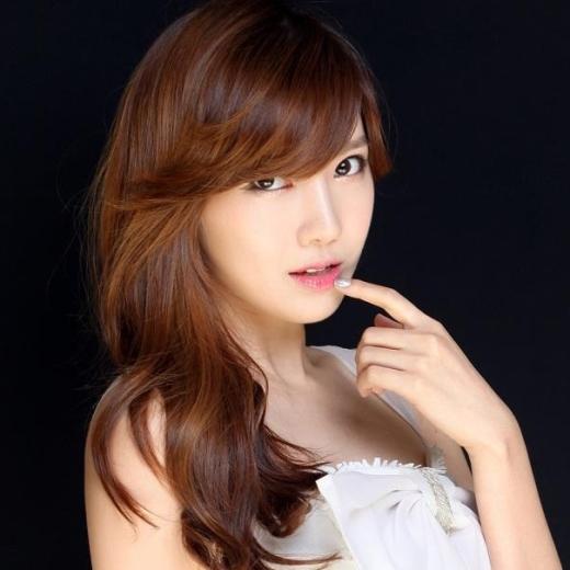 3 kiểu tóc tuyệt đẹp cho nàng mặt dài
