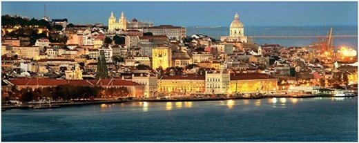 8 địa điểm quốc tế bạn có thể du lịch chỉ với... 1 triệu đồng