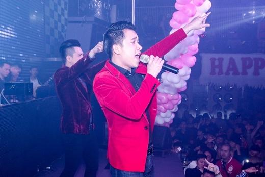 Chi Pu tranh thủ xả stress cùng Gil Lê, The Men huỷ hết show nước ngoài - Tin sao Viet - Tin tuc sao Viet - Scandal sao Viet - Tin tuc cua Sao - Tin cua Sao