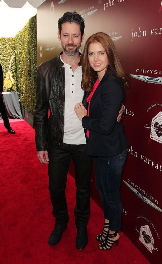 Những cặp đôi Hollywood được mong đợi sẽ kết hôn năm 2015