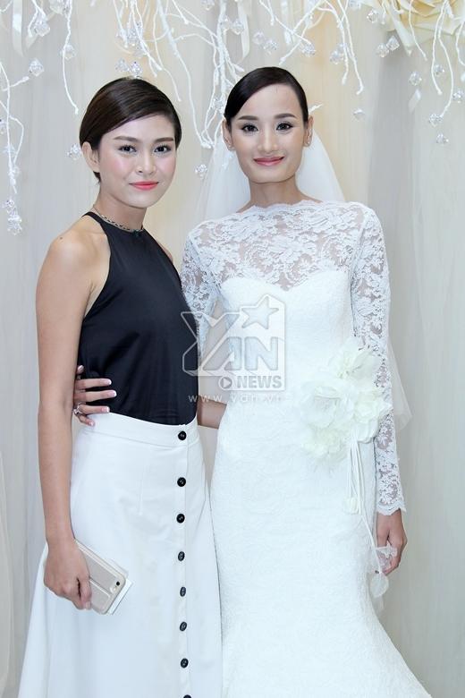Quán quân Vietnam's Next Top Model 2013 - Mâu Thanh Thủy. - Tin sao Viet - Tin tuc sao Viet - Scandal sao Viet - Tin tuc cua Sao - Tin cua Sao