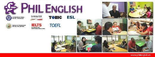 Philippines – Điểm đến để học tiếng Anh tại châu Á