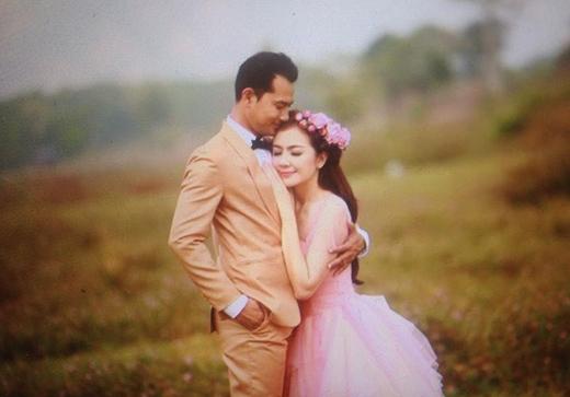Huỳnh Đông - Ái Châu chính thức kết hôn ngày 27/1 - Tin sao Viet - Tin tuc sao Viet - Scandal sao Viet - Tin tuc cua Sao - Tin cua Sao
