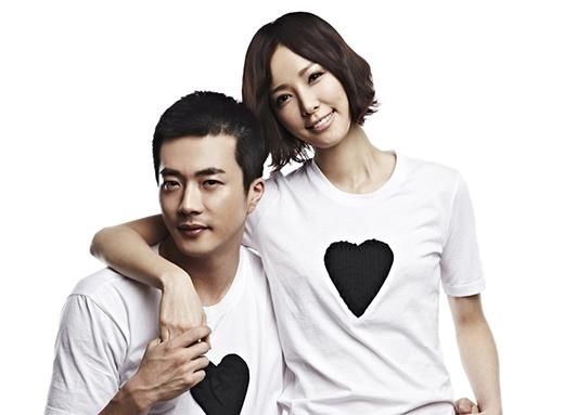 Kwon Sang Woo hạnh phúc khoe hình con gái mới sinh