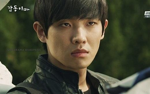 10 nhân vật không nên yêu trên màn ảnh Hàn