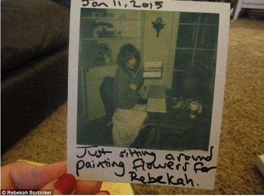 Fan bật khóc khi được Taylor Swift cho tiền trả nợ