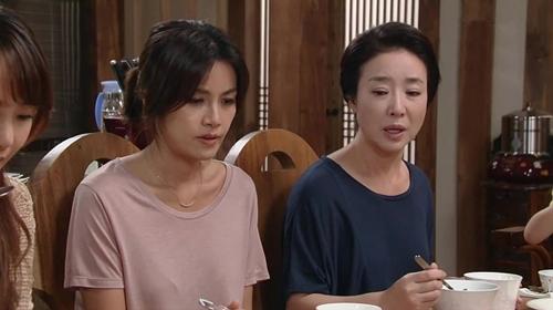Em trai Chae Rim sống chung với góa phụ - Tin sao Viet - Tin tuc sao Viet - Scandal sao Viet - Tin tuc cua Sao - Tin cua Sao