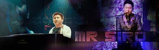 Top 10 sao Việt có âm nhạc đi trước xu hướng - Tin sao Viet - Tin tuc sao Viet - Scandal sao Viet - Tin tuc cua Sao - Tin cua Sao