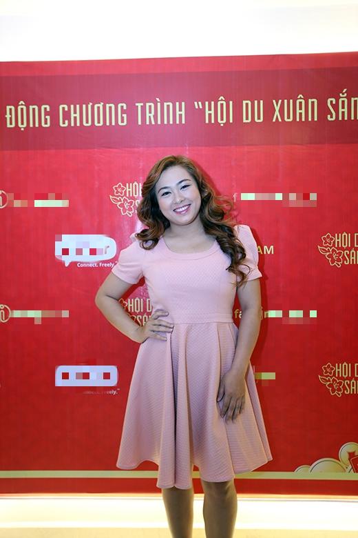Minh Thùy Idol - Tin sao Viet - Tin tuc sao Viet - Scandal sao Viet - Tin tuc cua Sao - Tin cua Sao