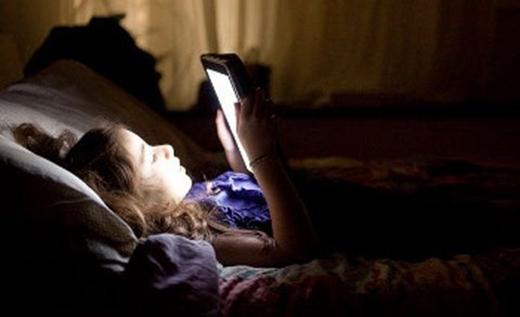 18 cách ngủ hoàn toàn sai lầm bạn cần nên tránh