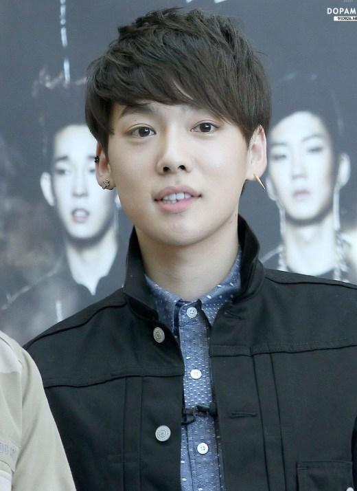 Anh cả củaWinner-Kim Jin Wookhiến khán giả bất ngờ với vẻ đẹp của mình khi hóa thân vào nhân vậtRachaeltrongThe Heirs.