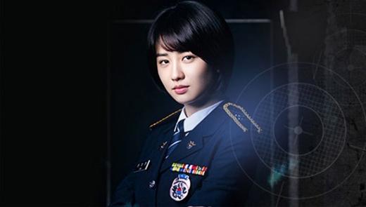 10 mỹ nhân sẽ chiếm trọn trái tim bạn trên màn ảnh Hàn