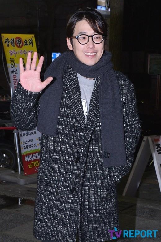 Kim Young Hoon