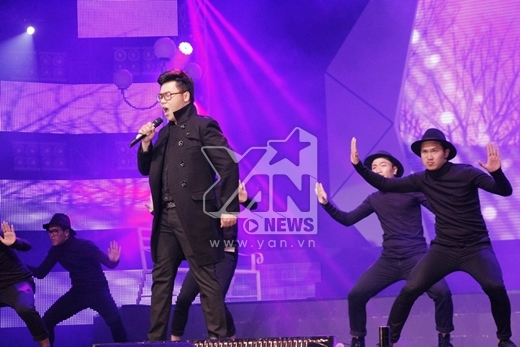 Đông Nhi, Noo Phước Thịnh ẵm giải Nam nữ ca sĩ xuất sắc trong giải thưởng YAN Vpop 20 - Tin sao Viet - Tin tuc sao Viet - Scandal sao Viet - Tin tuc cua Sao - Tin cua Sao