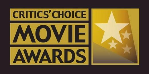Những khoảnh khắc khó đỡ của sao trong Ctitics' Choice Movie Awards 2015