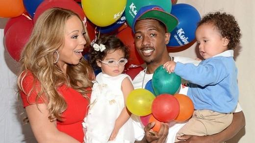 Chồng cũ Mariah Carey sẽ trắng tay sau khi ly hôn