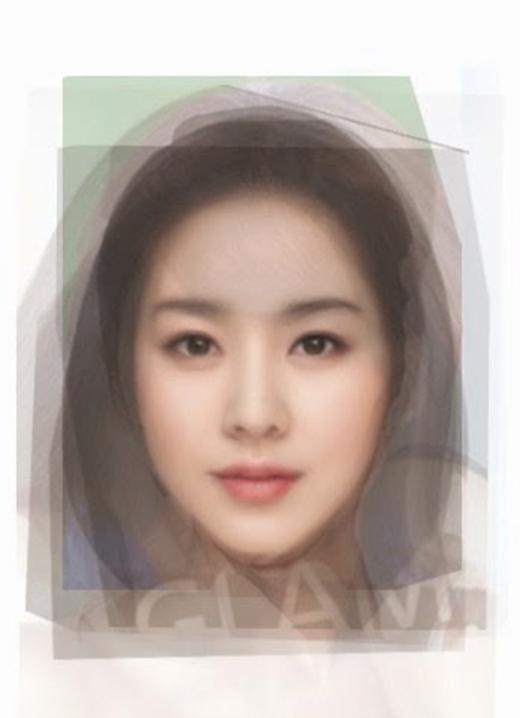 Thế hệ mỹ nhân sinh năm 1970 - 1974 gồm: Lee Young Ae, Kim Hye Soo, Lee Mi Yeon, Go Hyun Jung, Park Joo Mi, Go So Young, Song Yoon Ah
