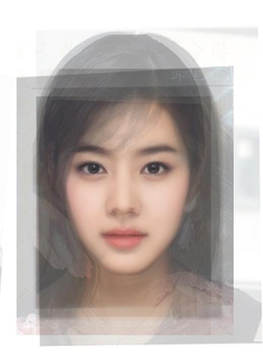 Thế hệ mỹ nhân sinh năm 1980 - 1982 bao gồm: Han Ga In, Kim Tae Hee, Son Ye Jin, Jun Ji Hyun, Han Ji Min, Han Ye Seul, Song Hye Kyo.