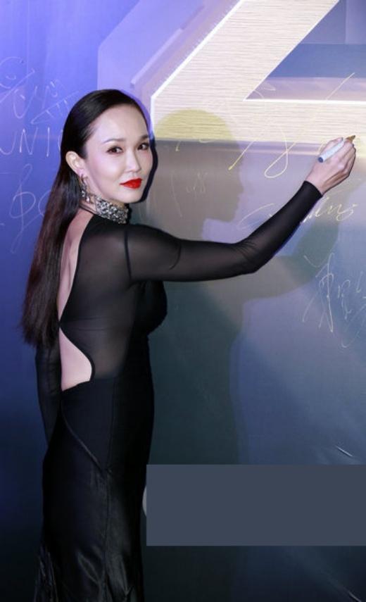 Phạm Văn Phương tái xuất, rộ nghi vấn trùng tu vòng 1?