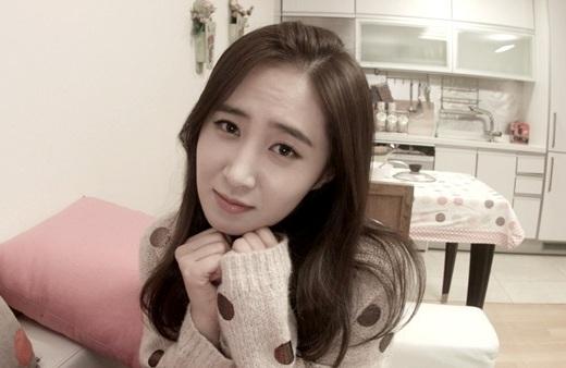 Fan nôn nóng đếm ngược ngày hẹn hò cùng Yuri