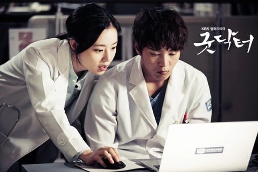 Nhìn lại bộ sưu tập vai diễn của Joo Kwon