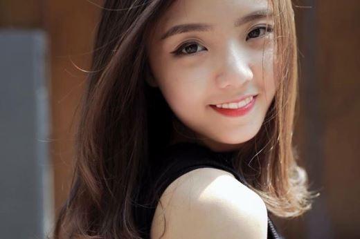 Hoa hậu Việt Nam lại bị cộng đồng mạng chê kém sắc