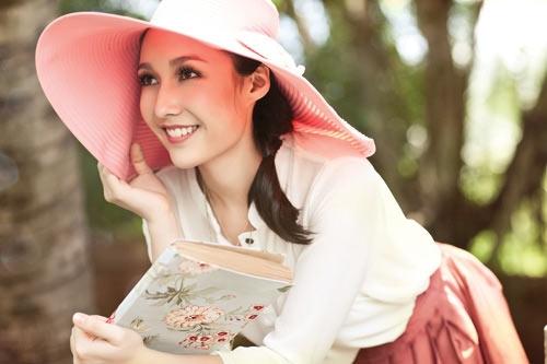 Những cậu ấm, cô chiêu trong danh gia vọng tộc của showbiz Việt - Tin sao Viet - Tin tuc sao Viet - Scandal sao Viet - Tin tuc cua Sao - Tin cua Sao