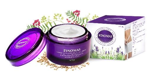 Kem Finomas sử dụng có hiệu quả không ?